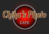 C's cafe.jpg