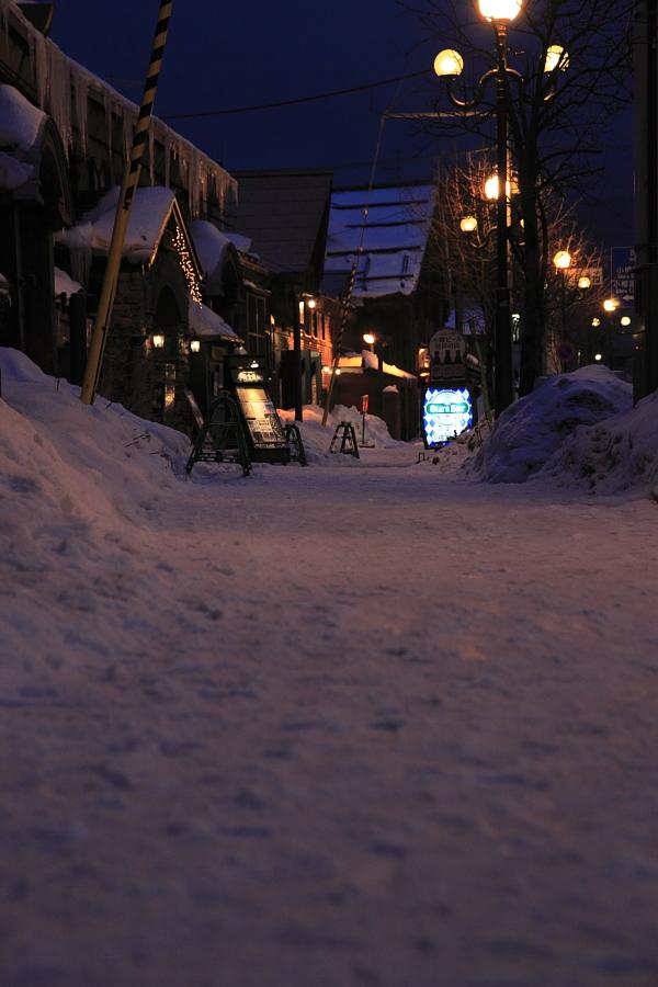 biei2010_01_m026.JPG