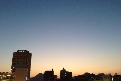 image-20140103101918.png